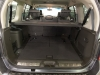 2012-nissan-pathfinder-25dci-se-mt-005