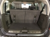 2012-nissan-pathfinder-25dci-se-mt-006