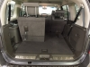 2012-nissan-pathfinder-25dci-se-mt-007
