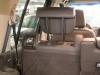 2012-nissan-pathfinder-25dci-se-mt-011