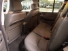 2012-nissan-pathfinder-25dci-se-mt-012