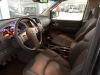2012-nissan-pathfinder-25dci-se-mt-013