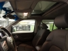 2012-nissan-pathfinder-25dci-se-mt-014