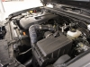 2012-nissan-pathfinder-25dci-se-mt-016