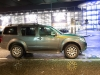 2012-nissan-pathfinder-25dci-se-mt-019