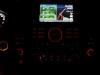 2012-nissan-pathfinder-25dci-se-mt-020
