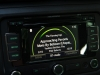 2012-skoda-roomster-tdi-12-greenline-diesel-candy-weiss-001