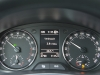 2012-skoda-roomster-tdi-12-greenline-diesel-candy-weiss-002