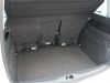 2012-skoda-roomster-tdi-12-greenline-diesel-candy-weiss-004