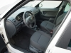 2012-skoda-roomster-tdi-12-greenline-diesel-candy-weiss-006