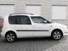 2012-skoda-roomster-tdi-12-greenline-diesel-candy-weiss-009