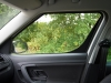 2012-skoda-roomster-tdi-12-greenline-diesel-candy-weiss-010