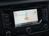 2012-skoda-roomster-tdi-12-greenline-diesel-candy-weiss-011
