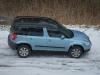 2012-skoda-yeti-4x4-20-tdi-elegance-shark-blau-0268
