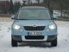 2012-skoda-yeti-4x4-20-tdi-elegance-shark-blau-0309