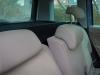 2012-skoda-yeti-4x4-20-tdi-elegance-shark-blau-0344