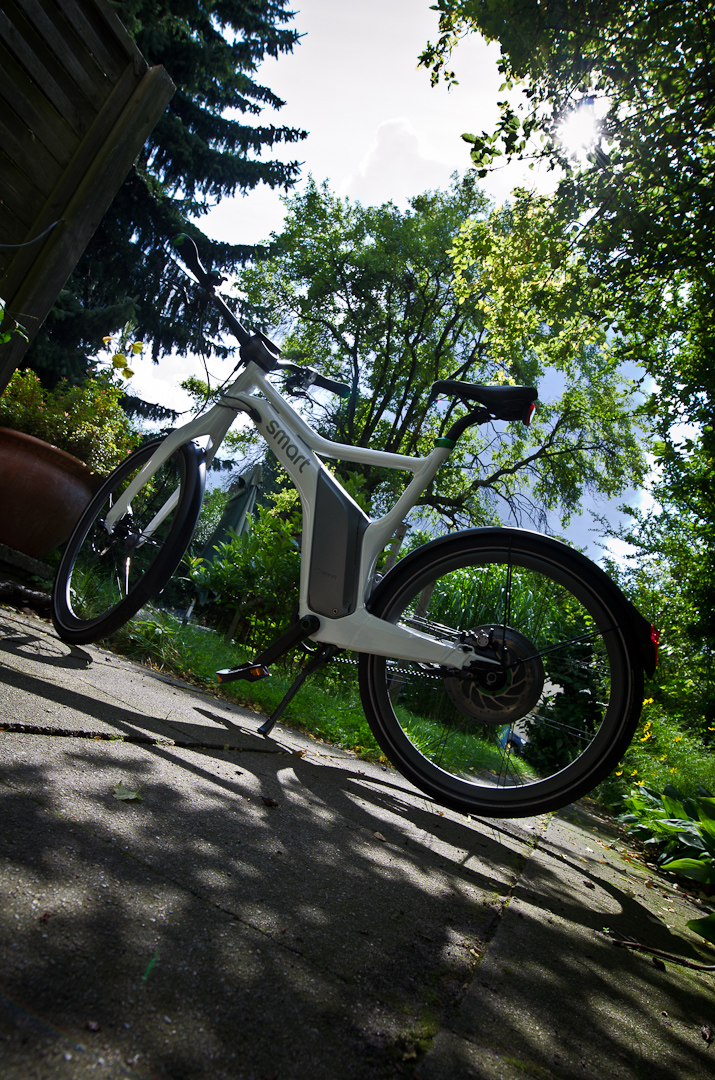 2012-smart-ebike-probefahrt-005