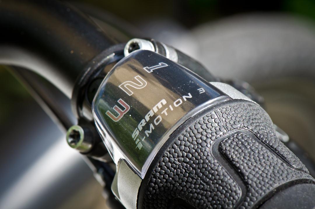 2012-smart-ebike-probefahrt-006