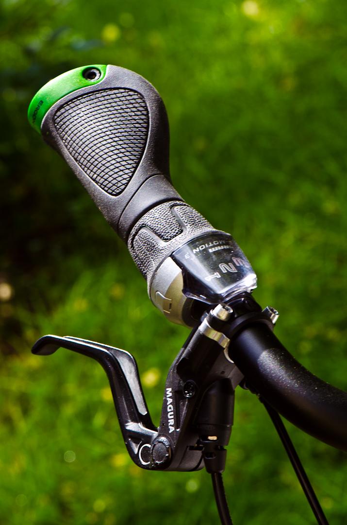 2012-smart-ebike-probefahrt-012