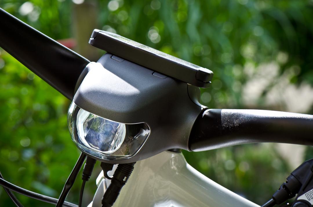 2012-smart-ebike-probefahrt-016