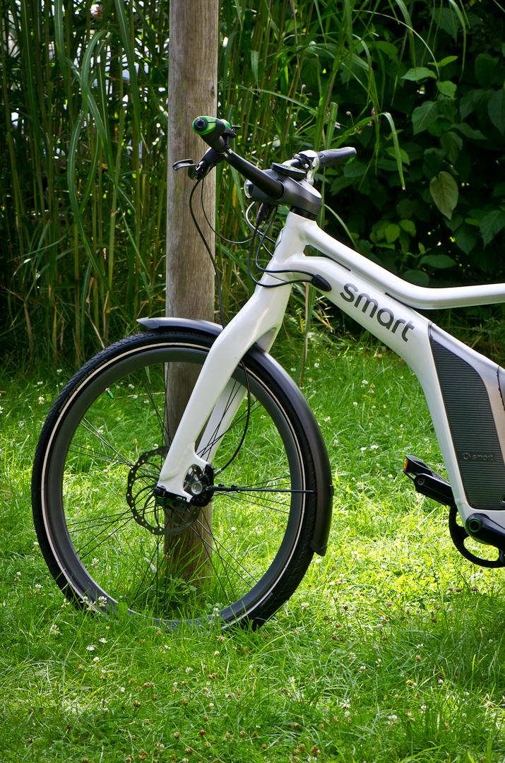 2012-smart-ebike-probefahrt-018