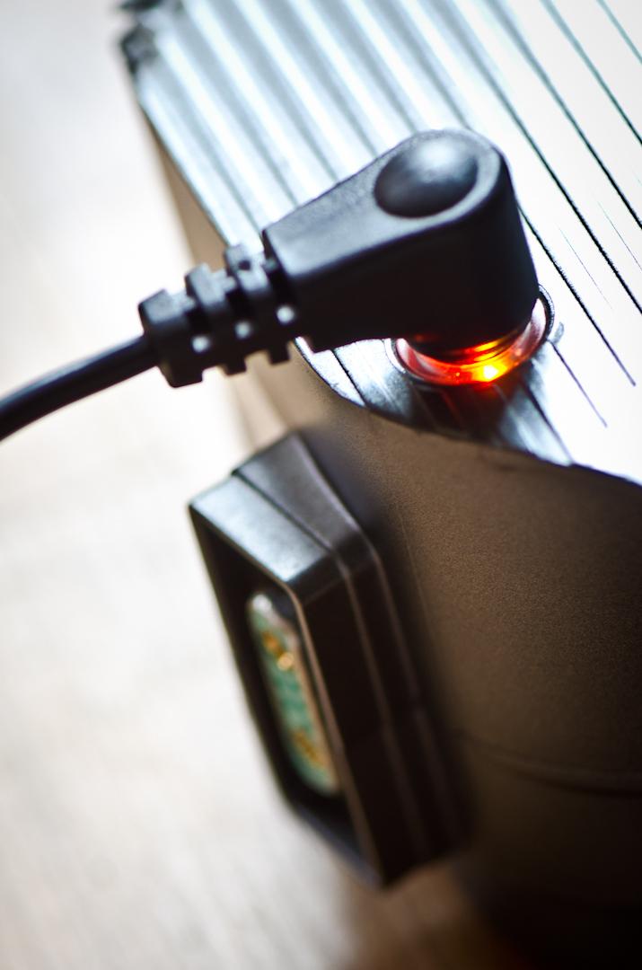 2012-smart-ebike-probefahrt-021