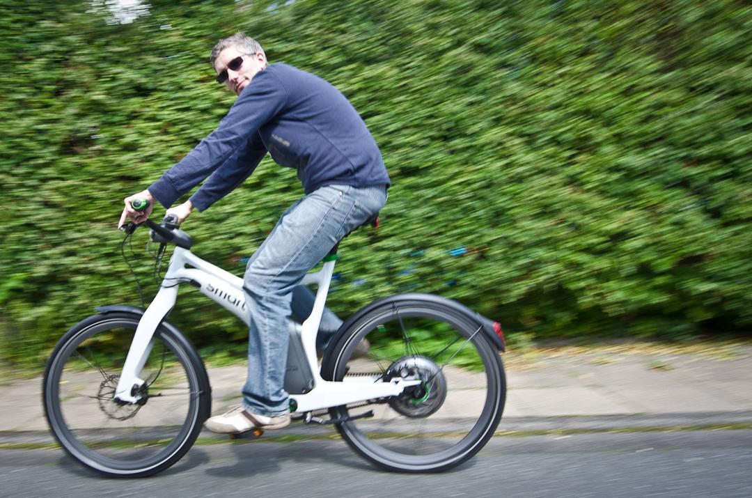 2012-smart-ebike-probefahrt-001