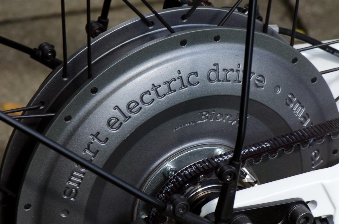 2012-smart-ebike-probefahrt-010
