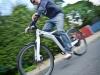 2012-smart-ebike-probefahrt-002