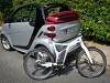 2012-smart-ebike-probefahrt-003