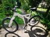 2012-smart-ebike-probefahrt-004