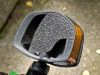 2012-smart-ebike-probefahrt-008