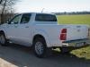 2012-toyota-hilux-3l-diesel-doppelkabine-weiss-pickup-01