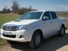 2012-toyota-hilux-3l-diesel-doppelkabine-weiss-pickup-02