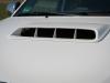 2012-toyota-hilux-3l-diesel-doppelkabine-weiss-pickup-04