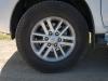 2012-toyota-hilux-3l-diesel-doppelkabine-weiss-pickup-05
