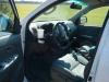 2012-toyota-hilux-3l-diesel-doppelkabine-weiss-pickup-06