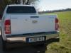 2012-toyota-hilux-3l-diesel-doppelkabine-weiss-pickup-08