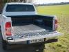 2012-toyota-hilux-3l-diesel-doppelkabine-weiss-pickup-09