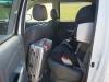 2012-toyota-hilux-3l-diesel-doppelkabine-weiss-pickup-10