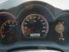2012-toyota-hilux-3l-diesel-doppelkabine-weiss-pickup-11