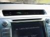 2012-toyota-hilux-3l-diesel-doppelkabine-weiss-pickup-13