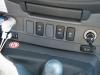 2012-toyota-hilux-3l-diesel-doppelkabine-weiss-pickup-14