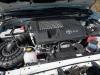 2012-toyota-hilux-3l-diesel-doppelkabine-weiss-pickup-15