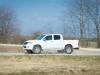 2012-toyota-hilux-3l-diesel-doppelkabine-weiss-pickup-16