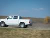 2012-toyota-hilux-3l-diesel-doppelkabine-weiss-pickup-17