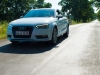 2013-audi-a3-20-tdi-limousine-weiss-ungarn-02