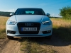 2013-audi-a3-20-tdi-limousine-weiss-ungarn-04