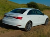2013-audi-a3-20-tdi-limousine-weiss-ungarn-06