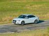 2013-audi-a3-20-tdi-limousine-weiss-ungarn-13
